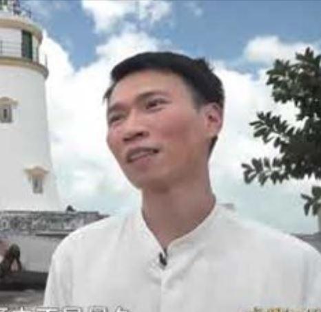 【澳門記憶】遠東第一座燈塔照亮小城